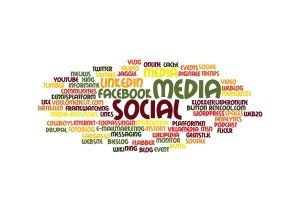 Instructie sociale media