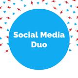 Social Media Duo