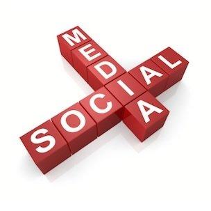 Social Media Instructie