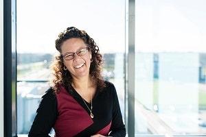 Maureen Bol 6