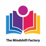 The Mindshift Factory