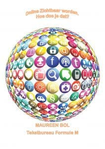 Online Zichtbaar Worden