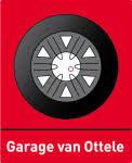 Logo Garage van Ottele