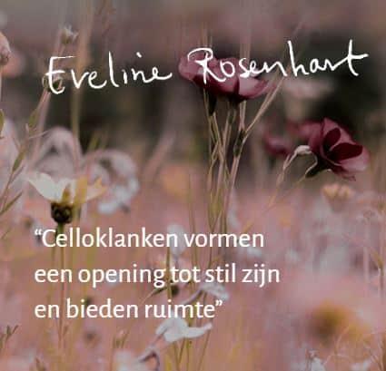 Celliste Eveline Rosenhart
